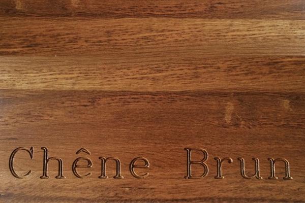bois-chene-brun-escaliers-haquette-chinon.jpg