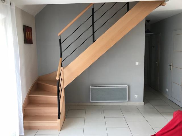 Nouveautes Nos Derniers Escaliers Escaliershaquette